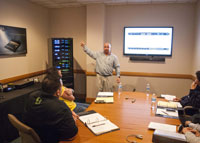 DT15 Paley1 200