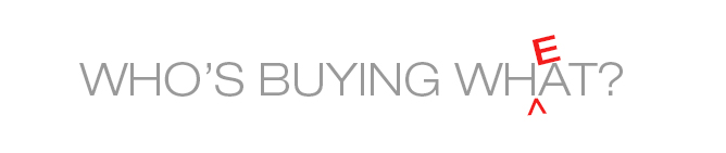 WhosBuyingWheat6682